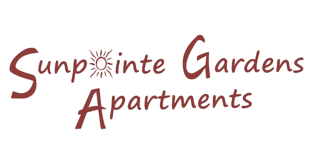 Sunpointe Gardens Apartments